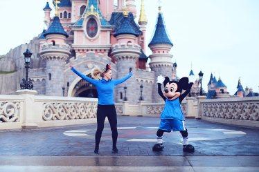 Disney-Paris-x-Girls-Love-2-Run-web-14